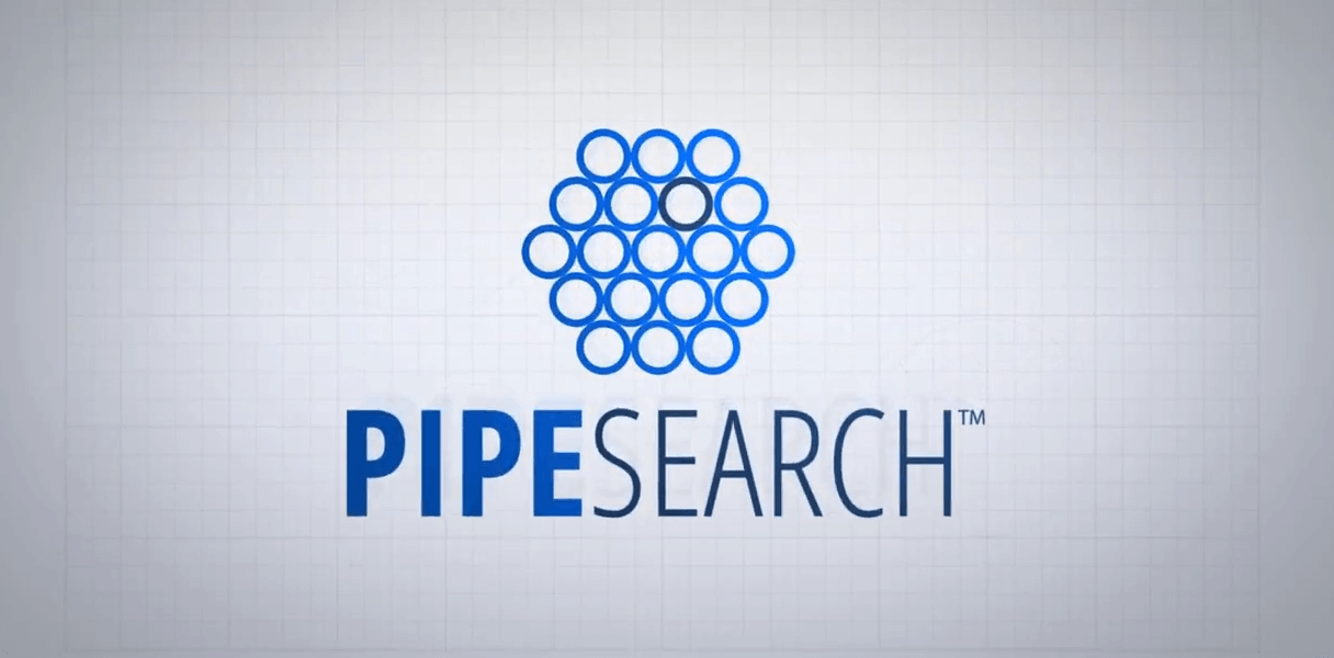 pipesearch