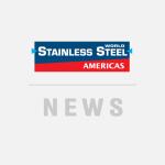 Stainless Steel World Americas News image