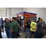 DAIHEN Inc. opens Detroit Technical Center