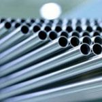 A new breed of steels – Part two