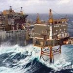 Cost aspects for offshore piping systems (Part one)