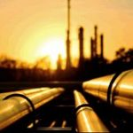 ExxonMobil begins the Beaumont project