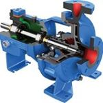 New pumps available in a wide range of materials