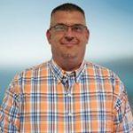 Roll-Kraft's new Sr. Technical Performance Specialist