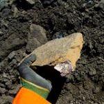 Centaurus Metals confirms nickel sulfide in Brazil