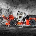 Sandvik will soon divest exploration business