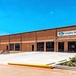 Langley Alloys expanding their U.S.A. facilities