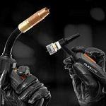 Kemppi: designed for welders