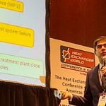 Heat Exchanger World Americas 2021: Stands are sold out