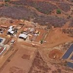 Brazilian Nickel aims to achieve gender parity by 2030