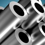 Stainless steel market forecasted to increase