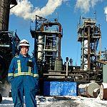 Stainless Steel World Americas Journal