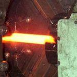 High Performance Alloys' custom large diameter pipe