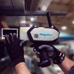 New Rigaku Handheld LIBS Analyzer