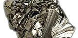 NioCorp' Elk Creek Superalloy Materials Project update