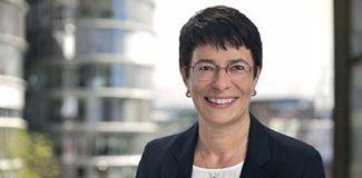 Outokumpu names new President of Business Area Americas