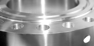 Maass Global divests Americas flange related operations