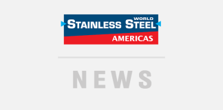 Stainless Steel World News Americas User image