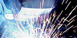 Welded & seamless stainless steel tubing
