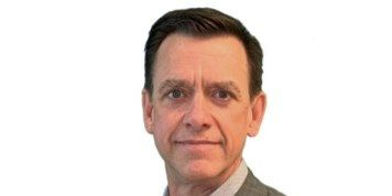 Xiris Automation hires new Vice President of Sales