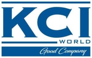 KCI World Good Company