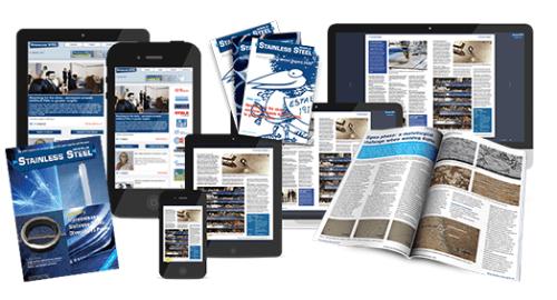 KCI online and offline portfolio