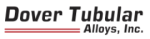 Dover Tubular logo