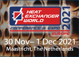 Hose and Coupling World event