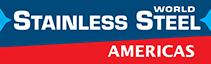 Stainless Steel World Americas
