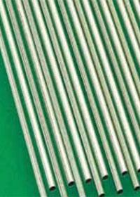 Kobelco Steel Tube Co., Ltd