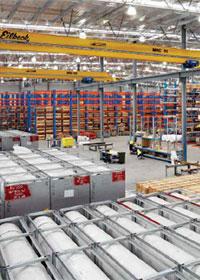 MRC Global 201704 Stainless Steel World Americas