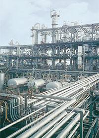 Nippon Steel & Sumitomo