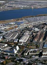Stainless Steel World Americas Nippon Yakin 202012