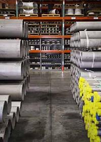 Stainless Steel World Americas Spotlight 202102 MRC Global