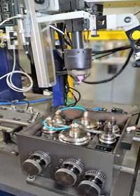 Stainless Steel World Americas Spotlight 202106 Mill Masters