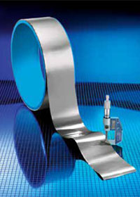 Ulbrich Stainless