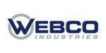 Webco_weblogo