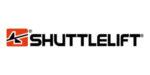 Shuttlelift_weblogo